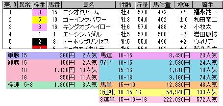 c0030536_1629124.jpg