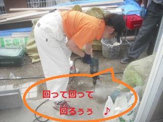 10日目の作業_f0031037_20502387.jpg