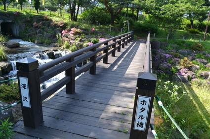 道の駅月夜野矢瀬親水公園 2012_e0228938_2093721.jpg