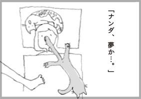 f0171341_15485341.jpg