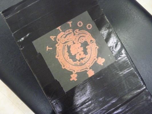 兵庫県 姫路 TATTOO タトゥー 刺青_a0148054_2214688.jpg