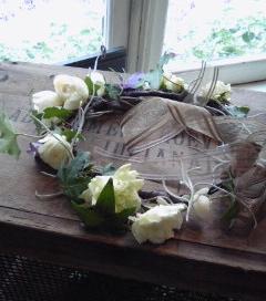 花冠。。。_a0229658_10232938.jpg
