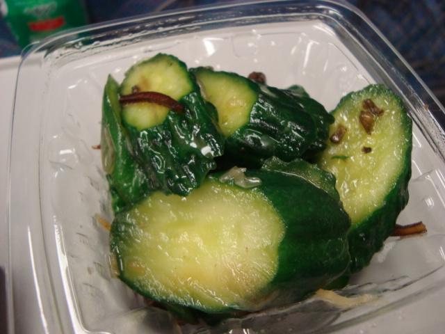 渋谷「食幹」の駅弁を食べる。_f0232060_15482156.jpg