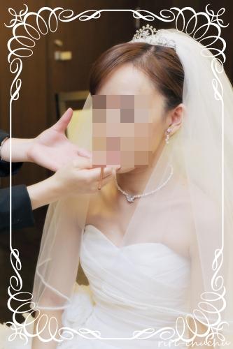 b0205389_0414163.jpg