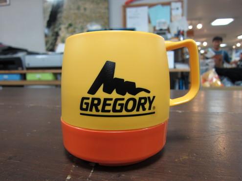 GREGORYキャンペーン!!_d0198793_13243473.jpg