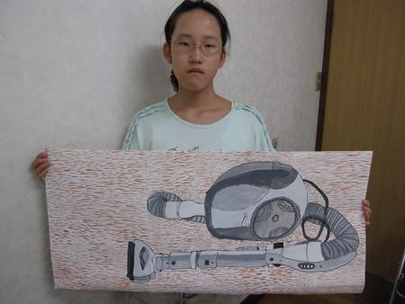 長尾教室 お店作り・水彩・・・_f0215199_20353897.jpg