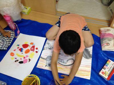 枚方教室~掃除機&ドア ほか_f0215199_21565158.jpg