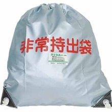 非常持出袋(会社備品)を洗濯したら_a0057402_1122948.jpg