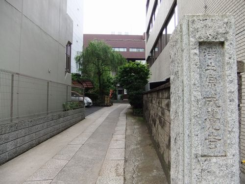 f0120102_1524578.jpg