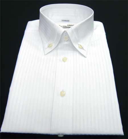 お客様のシャツ_a0110103_19493737.jpg