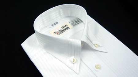 お客様のシャツ_a0110103_19495460.jpg