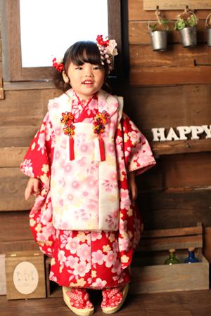 柚葉ちゃん☆七五三_b0203705_1704344.jpg