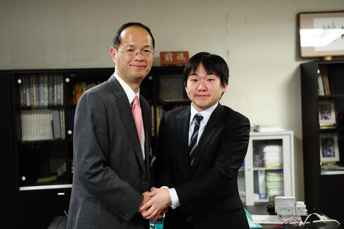 僕は次の参議院選では山下雄平さんを応援する②_d0047811_103278.jpg