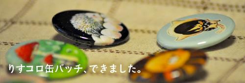 b0173314_0245138.jpg