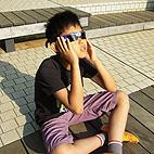 a0039916_13321256.jpg