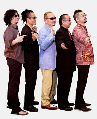 明日(6/25・月)は超絶JAZZバンド「PINKBONGO」ライヴです!_d0115919_21154517.jpg