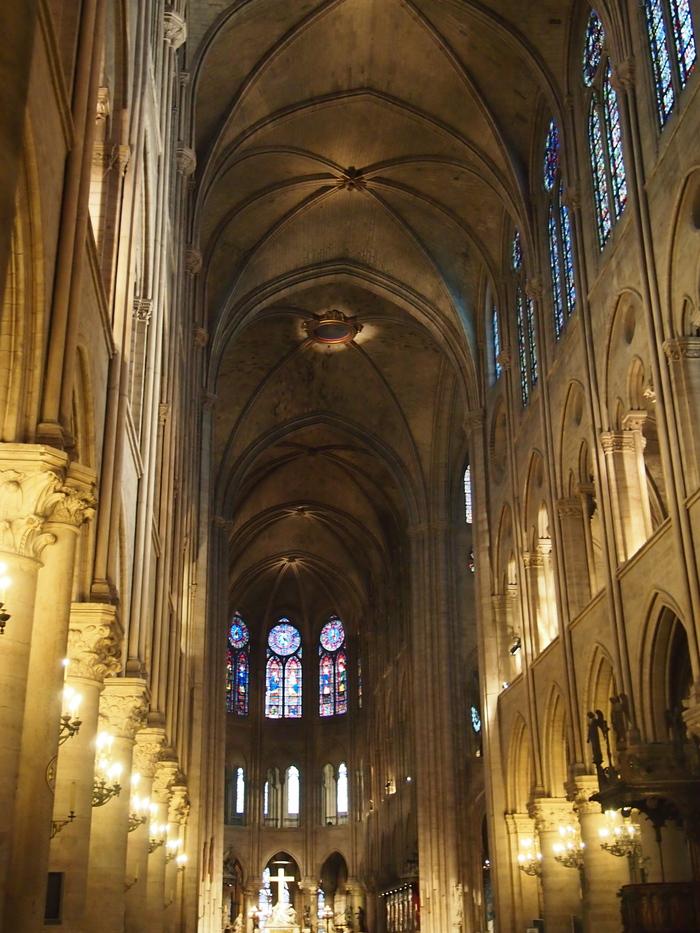 2012 2月 パリ  最終章_f0062122_5334026.jpg