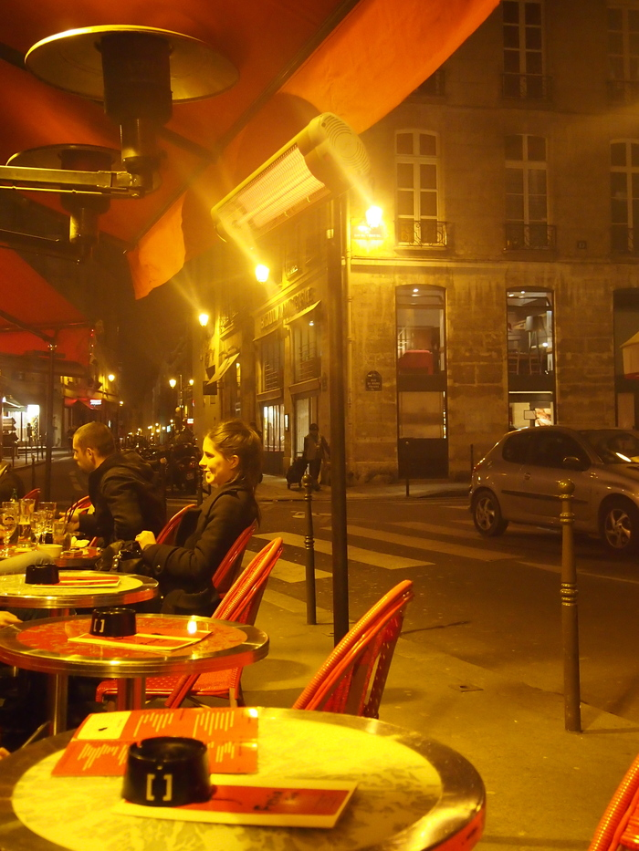 2012 2月 パリ  最終章_f0062122_694350.jpg