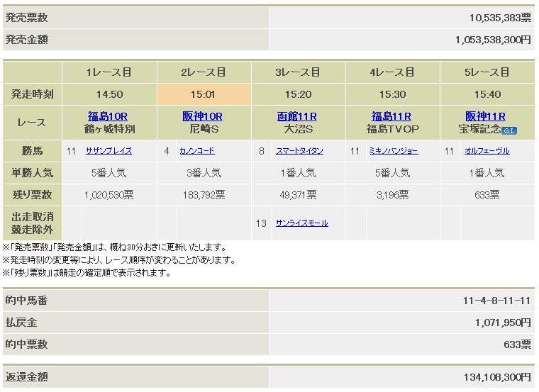 c0030536_2214361.jpg