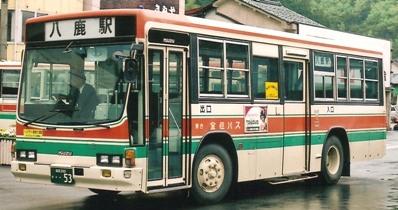 KK-のキュービックバス。_e0030537_20018.jpg