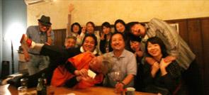 出会いも別れも函館で_d0179447_0584819.jpg