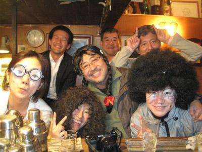 出会いも別れも函館で_d0179447_145738.jpg