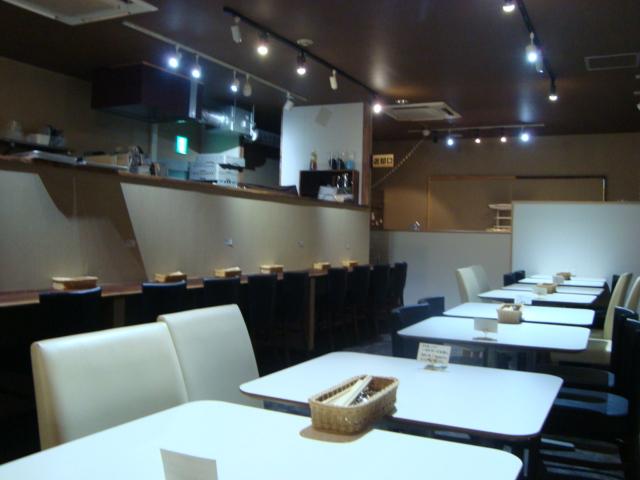 大阪・谷町四丁目「アロム・ド・オル」へ行く。_f0232060_17393663.jpg