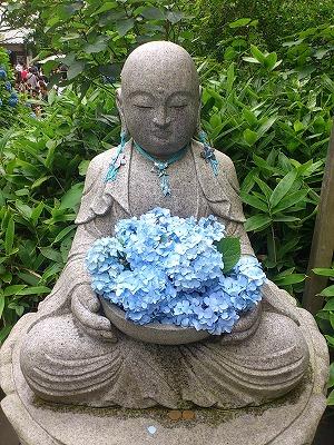 明月院 ― 北鎌倉_c0000166_15422914.jpg