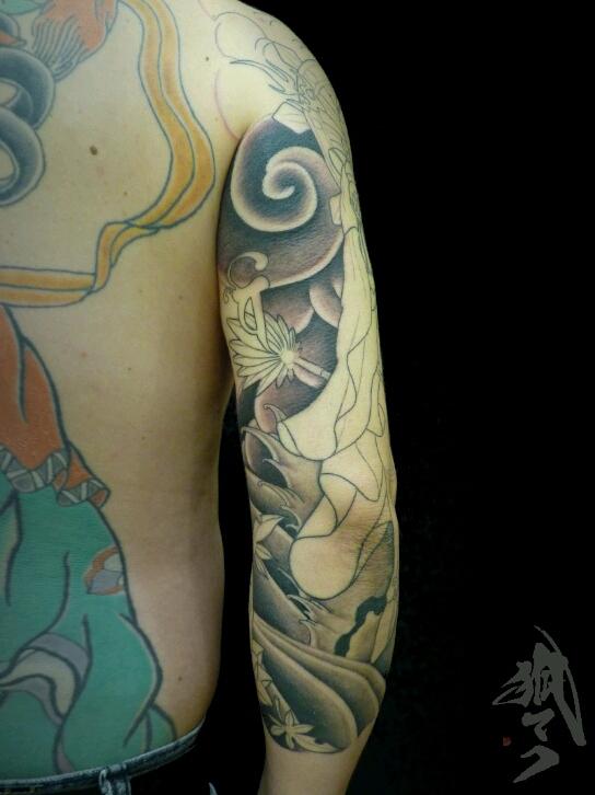 tattoo_e0261276_21105179.jpg