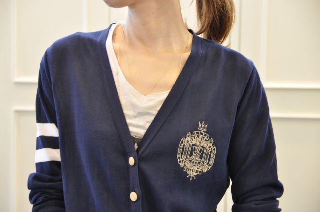 夏を目指せ!! Rita Jeans Tokyo _b0110586_19301140.jpg