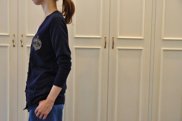 夏を目指せ!! Rita Jeans Tokyo _b0110586_19311882.jpg