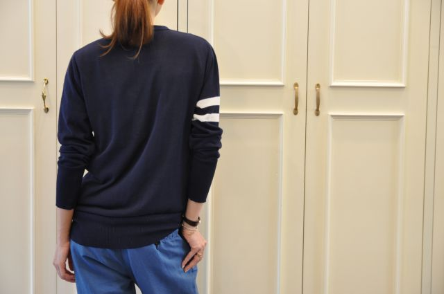 夏を目指せ!! Rita Jeans Tokyo _b0110586_19313188.jpg
