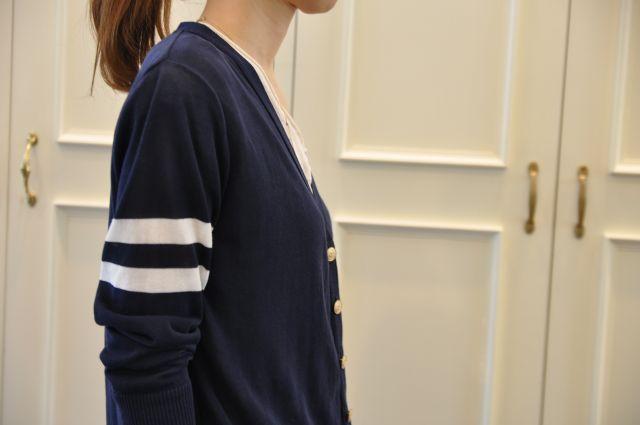 夏を目指せ!! Rita Jeans Tokyo _b0110586_1931785.jpg