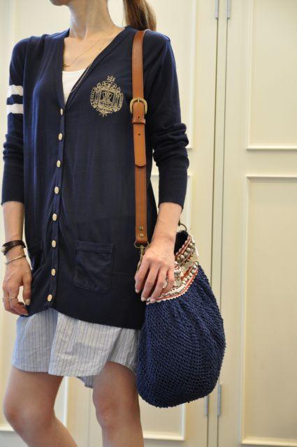 夏を目指せ!! Rita Jeans Tokyo _b0110586_19323474.jpg