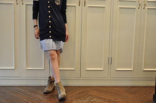 夏を目指せ!! Rita Jeans Tokyo _b0110586_19364823.jpg