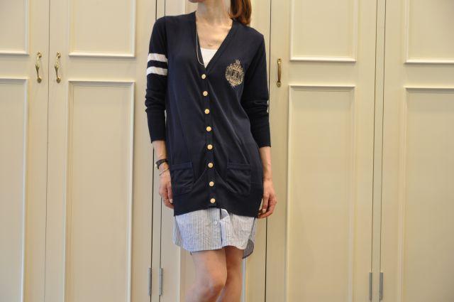 夏を目指せ!! Rita Jeans Tokyo _b0110586_19372789.jpg