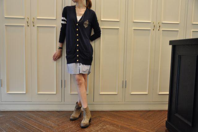 夏を目指せ!! Rita Jeans Tokyo _b0110586_1938162.jpg
