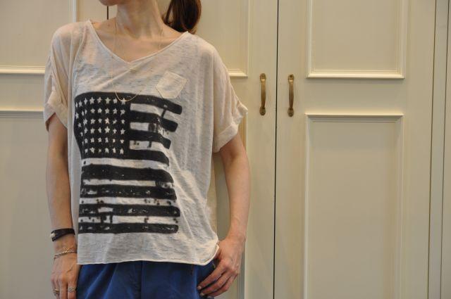 夏を目指せ!! Rita Jeans Tokyo _b0110586_19442547.jpg