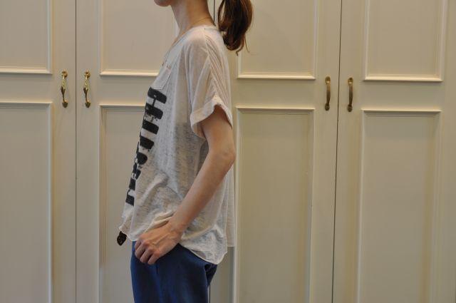 夏を目指せ!! Rita Jeans Tokyo _b0110586_19443613.jpg