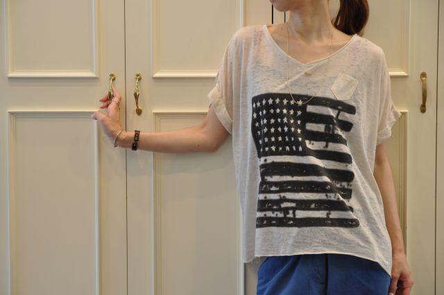夏を目指せ!! Rita Jeans Tokyo _b0110586_1944493.jpg