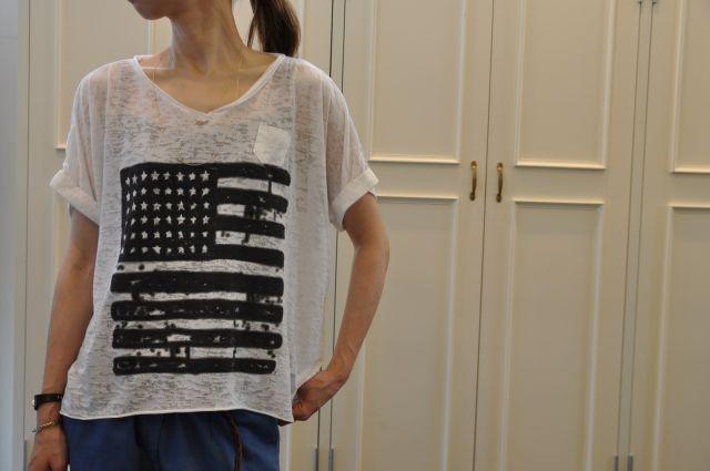 夏を目指せ!! Rita Jeans Tokyo _b0110586_19462921.jpg