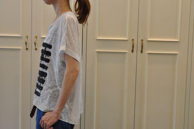 夏を目指せ!! Rita Jeans Tokyo _b0110586_19464911.jpg
