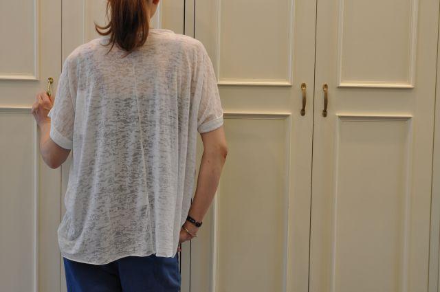 夏を目指せ!! Rita Jeans Tokyo _b0110586_19471039.jpg