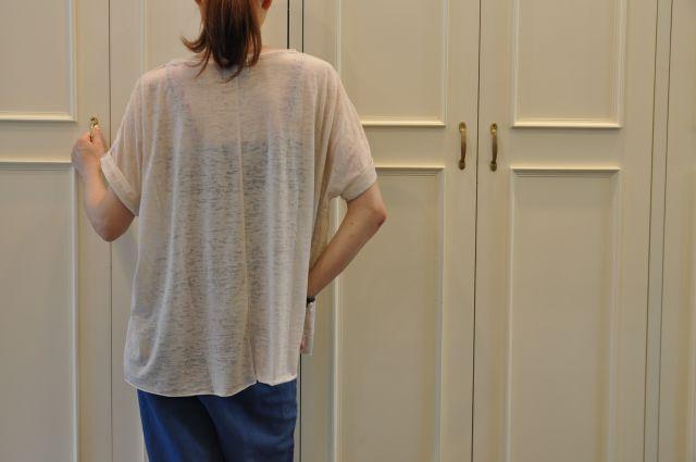 夏を目指せ!! Rita Jeans Tokyo _b0110586_19472385.jpg
