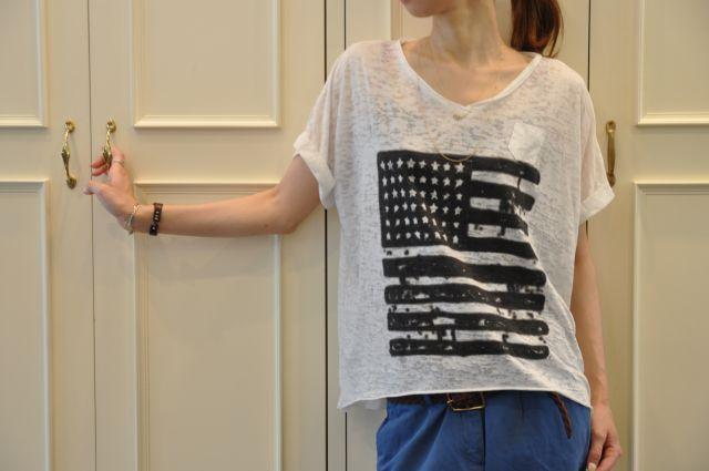 夏を目指せ!! Rita Jeans Tokyo _b0110586_19504230.jpg