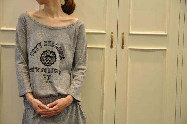 引き続き・・・ Rita Jeans Tokyo _b0110586_20491975.jpg