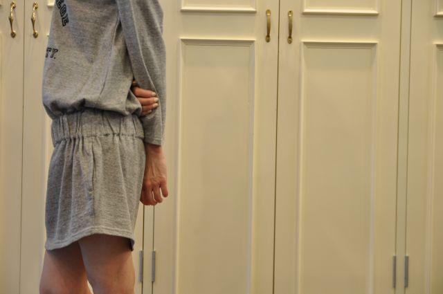 引き続き・・・ Rita Jeans Tokyo _b0110586_20493019.jpg