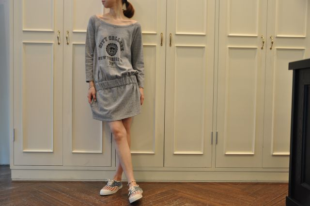 引き続き・・・ Rita Jeans Tokyo _b0110586_20495252.jpg