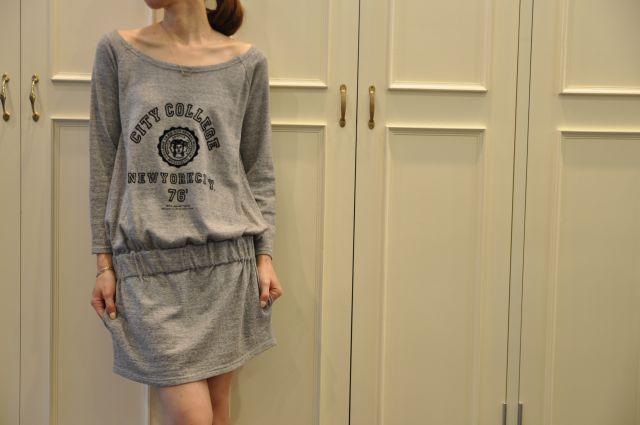 引き続き・・・ Rita Jeans Tokyo _b0110586_204986.jpg