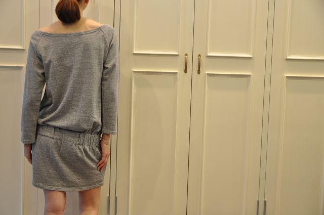 引き続き・・・ Rita Jeans Tokyo _b0110586_20501191.jpg